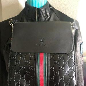 Gucci Crossbody